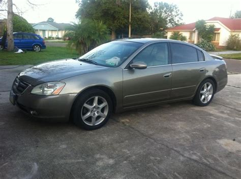 grey nissan altima 2003 17 best images about nissan altima on pinterest cars