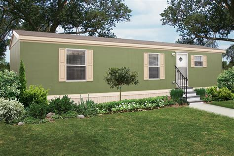 4 bedroom single wide mobile homes less 1644 11 sfkb 1 bedroom single wide legacy tiny