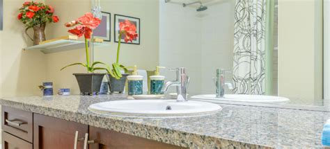 How To Turn Your Bathroom Into A Spa Retreat by How To Turn Your Bathroom Into A Spa Retreat Fantastic