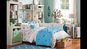 teen bedroom ideas designs for girls youtube teen room themes related keywords amp suggestions teen