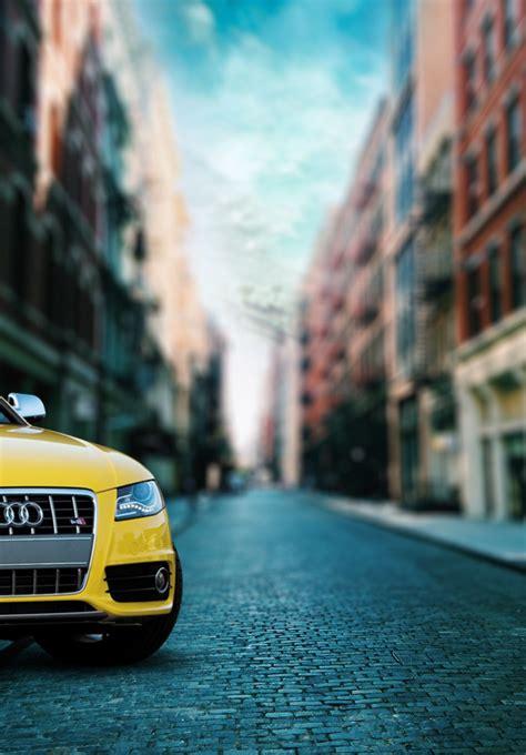 photoshop picsart background collection  tutorial photoshop cc