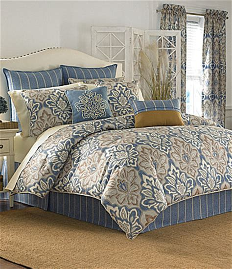 dillards bedding sets dillards bedding sets