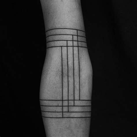 minimalist tattoo austin tattoos minimalistic tumblr