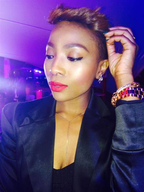 pearl modiadie haircutshort hair pearl modiadie hairstyle beautiful pearls and the o jays