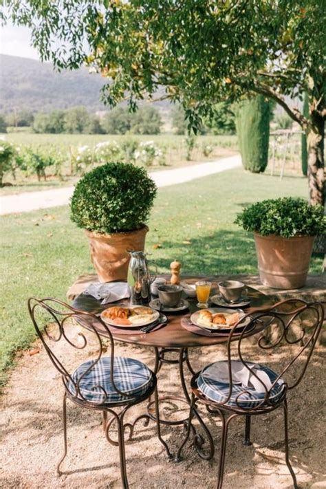 giardini provenzali giardini provenzali idee per l outdoor fillyourhomewithlove