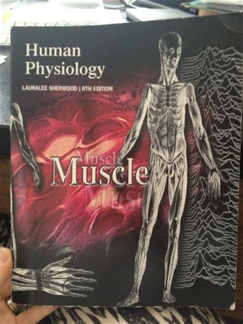 human physiology books human physiology 9781285128382 slugbooks