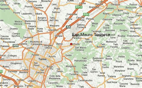 san mauro torinese san mauro torinese stadsgids