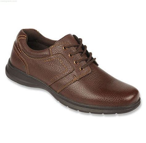 scholl shoes oxford scholl shoes oxford 28 images exclusive dr scholls