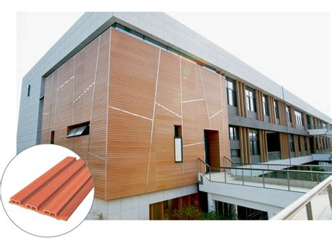 Interior Cladding Options by Architectural Cladding Systems Exterior Wall Cladding Materials Exterior Wall Cladding Panels