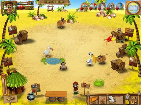 free download games youda safari full version youda survivor download and play on pc youdagames com
