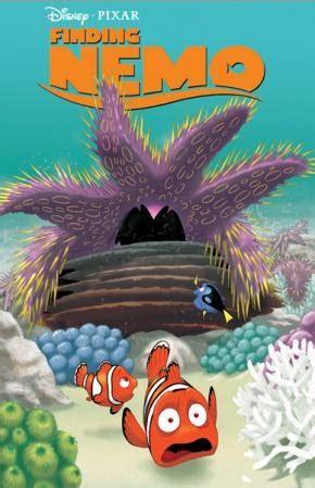 Website Of The Week Starfish by The Echinoblog This Week In Starfish Comic Books