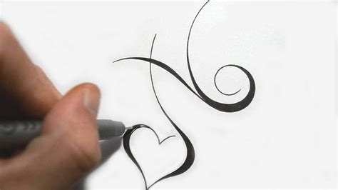 tattoo designs f letter f designs best design