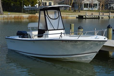 regulator boats for sale ma 1999 21 regulator classic the hull truth boating and