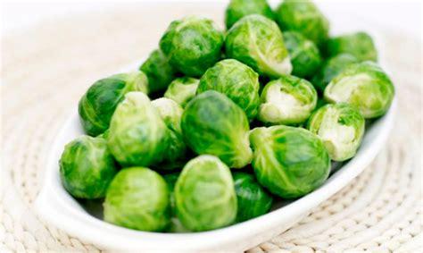 alimentos que no engordan nada 10 alimentos que no engordan nada y llenan mucho