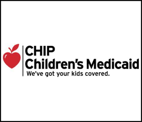 children's medicaid/chip new braunfels food bank