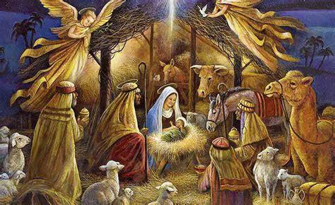 imagenes navidad sud 191 qu 233 es la navidad para los miembros mormones