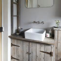 bathroom basin be inspired by this vintage style