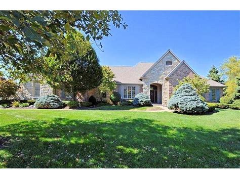 comey and shepherd homes for 4955 tillinghast ct oh 45040 mls 1422455 comey