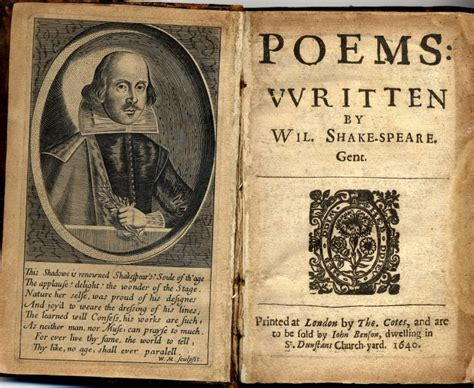 shakespeare picture books poetry of the day sonnet 1 by william shakespeare