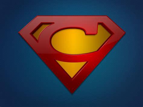 superman logo c letter by c1ko on deviantart