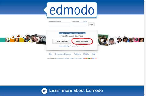 edmodo how to join a group edmodo about party invitations ideas