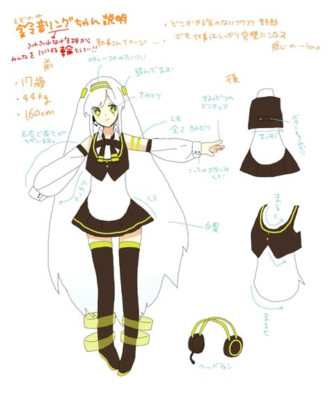 design len ring suzune vocaloid wiki fandom powered by wikia