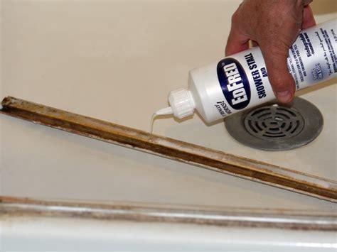 Shower Screen Drip Guard by Door Cleaner 11 Shower Door Drian Rail Groove Apply