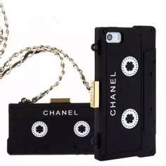 Cassette World Iphone 55c5s Cover moschino bears and glitter on
