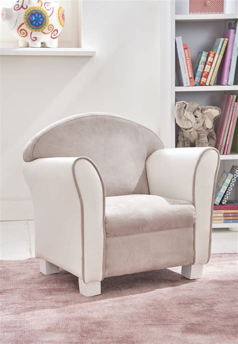 Alinea Commode A Langer by Awesome Clubby Fauteuil Club Pour Enfant Alina With Alinea