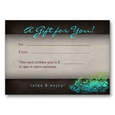 Massage Envy Gift Card Balance Check - massage envy gift certificate gift ftempo