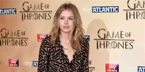 game of thrones actress hannah murray hannah murray news net worth movies series and more