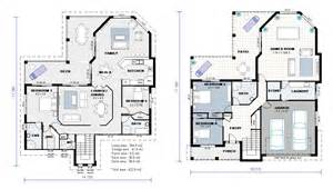 Ocean View House Plans by The Ocean View Rob Tate Family Homes Quality Builder