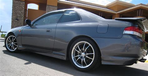 car owners manuals free downloads 2000 honda prelude head up display service manual car owners manuals free downloads 1998 honda prelude transmission control