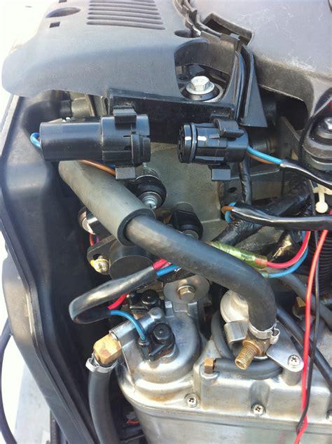 ox    fuel pump resistor   bad pics