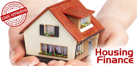 what is a housing loan housing loans inadequate financial tribune