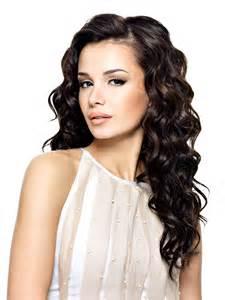 bodywaves hair peruvian body wave hair extension stush hair extensions
