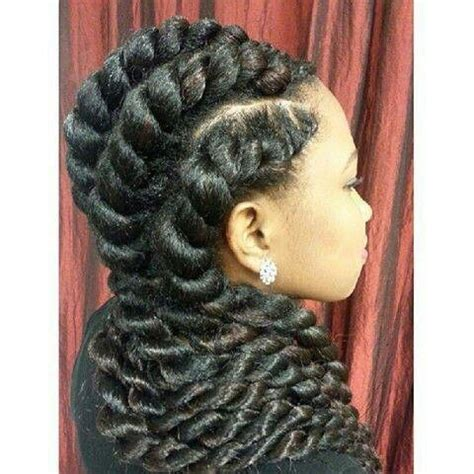 15 best images about hair indulgence on pinterest