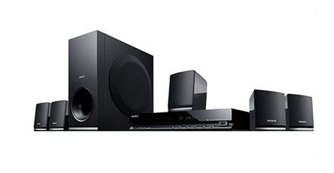 home theatres astounding home theatre sound system sony