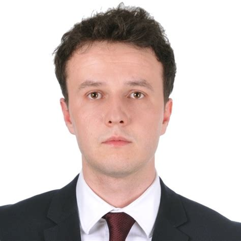 design engineer zarobki łukasz szczypiń stress engineer edc ge company polska