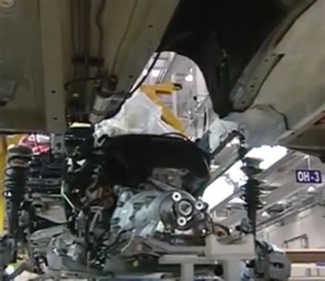 bmw 3 series assembly plant bmw 3 series e90 factory assembly plant dpccars