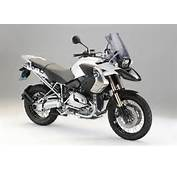 BMW GS Produites &231a Se F&234te  1200 Cm3 Actualit&233s Motos