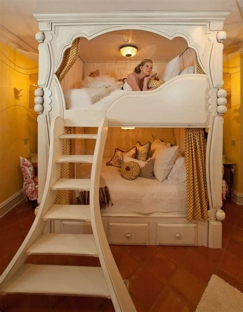 girl beds for sale bunk beds for cheap with mattress included your zone loft