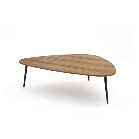 Coffee Tables Large Large Triangular Soho Coffee Table By Coedition Lovethesign