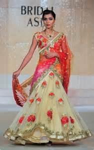 Drape Back Dress Pattern 10 New Dupatta Draping Styles For Salwar Suit Lehenga