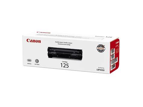 Printer Laser Canon Lbp 6000 canon lbp 6000 driver