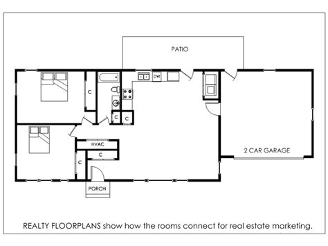 spectacular normal house plans home building plans