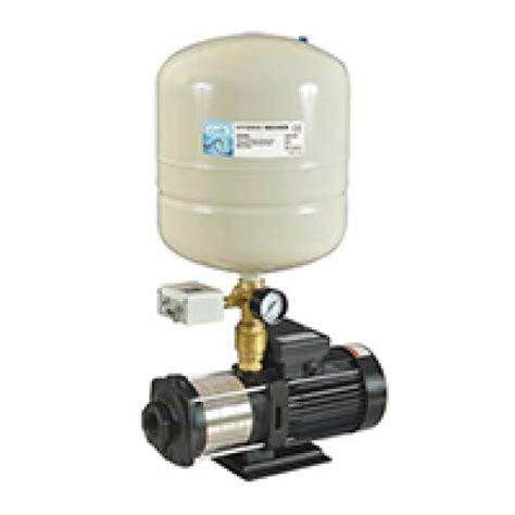 pressure booster pump for bathroom pressure booster for bathroom 28 images brushless dc