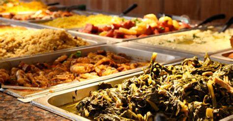 Pics For Gt Soul Food Buffet Soul Food Buffets