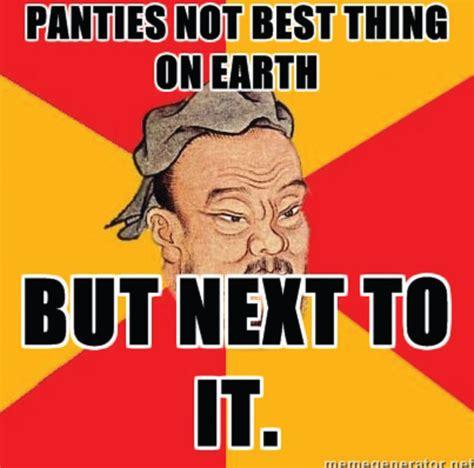 Confucius Says Meme - funny confucius memes weneedfun