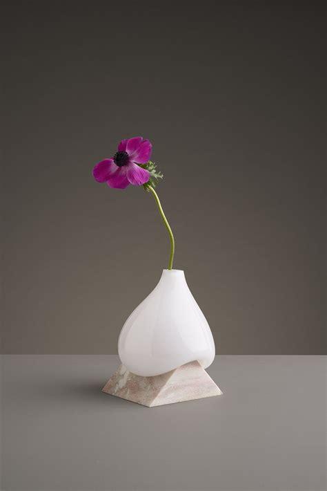vasi vetro design i bellissimi vasi dello studio e o keblog
